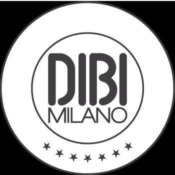 dibi_milano