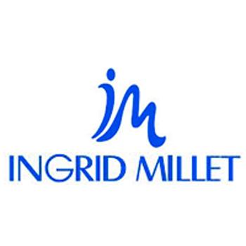 ingrid_millet