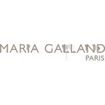 maria_galand